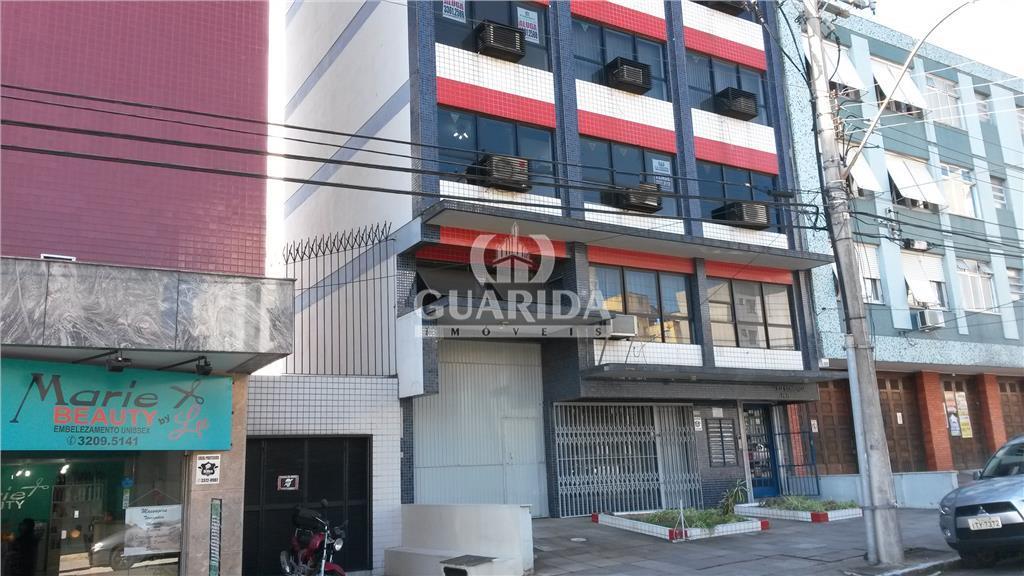Sala à venda em Porto Alegre - RS