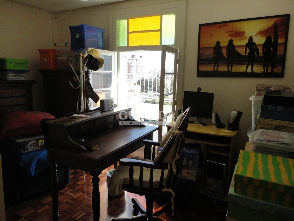 Cobertura de 2 dormitórios à venda em São João, Porto Alegre - RS