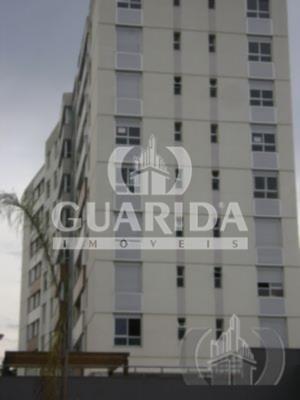 Box/garagem à venda em Tristeza, Porto Alegre - RS