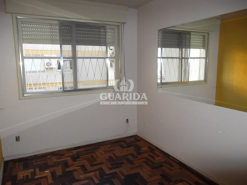 Apartamento de 3 dormitórios à venda em Camaquã, Porto Alegre - RS