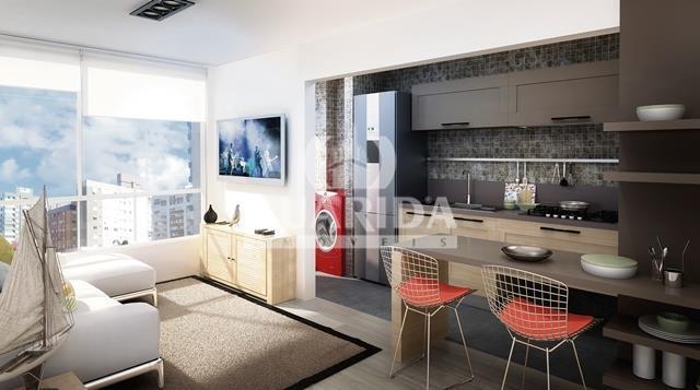 Apartamento de 3 dormitórios à venda em Centro, Capão Da Canoa - RS