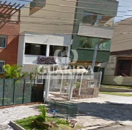 Sobrado de 4 dormitórios à venda em Bela Vista, Porto Alegre - RS