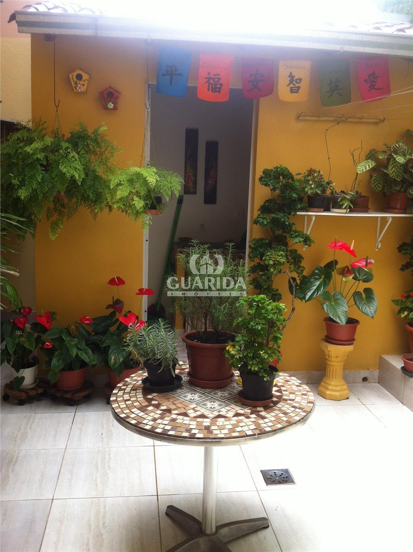 Apartamento de 3 dormitórios à venda em Sarandi, Porto Alegre - RS