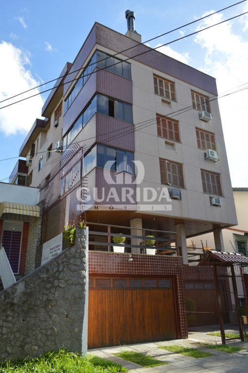 Cobertura de 3 dormitórios à venda em Jardim Lindóia, Porto Alegre - RS