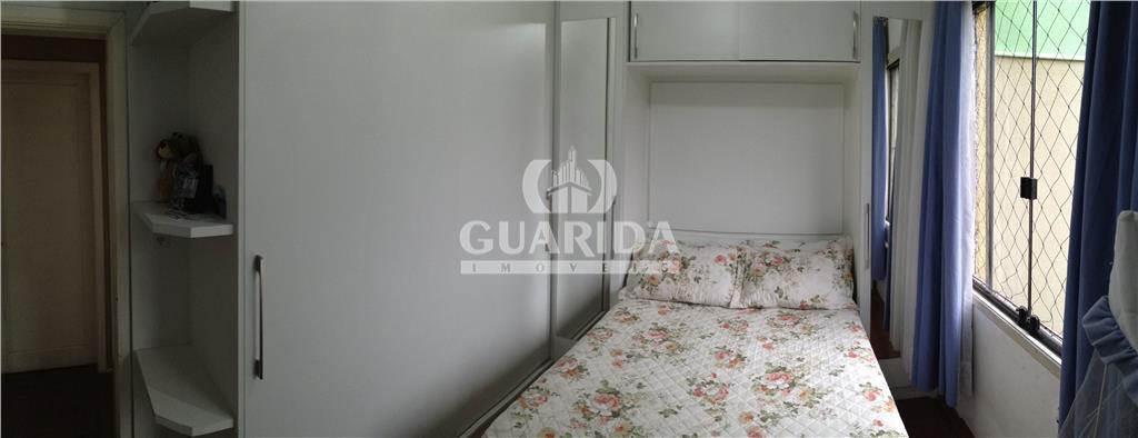 Apartamento de 2 dormitórios à venda em São Sebastião, Porto Alegre - RS