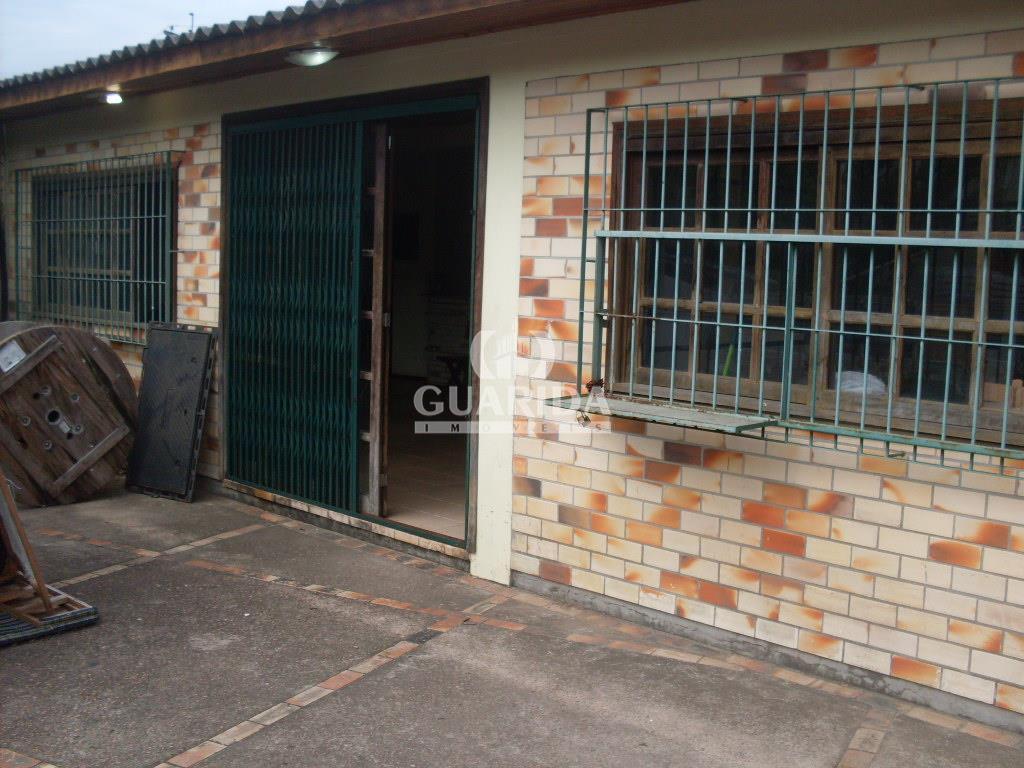 Prédio à venda em Glória, Porto Alegre - RS
