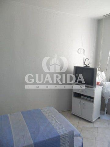 Apartamento de 3 dormitórios à venda em Coronel Aparício Borges, Porto Alegre - RS