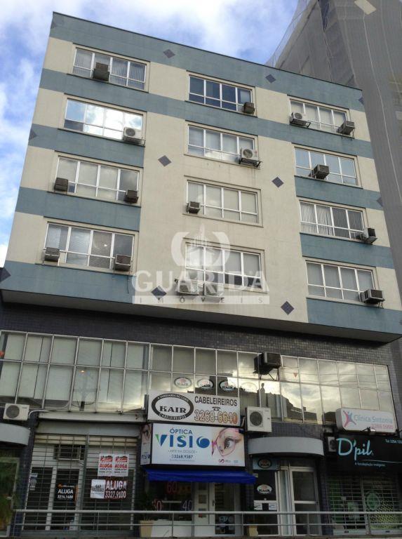 Conjunto à venda em Cristal, Porto Alegre - RS