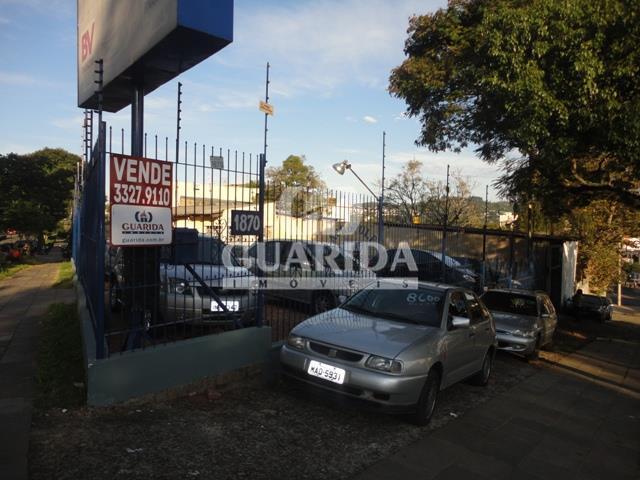 Casa à venda em Glória, Porto Alegre - RS