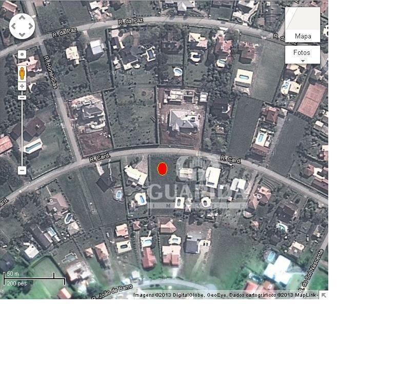 Terreno à venda em Loteamento Condado Del Rey, Gravataí - RS