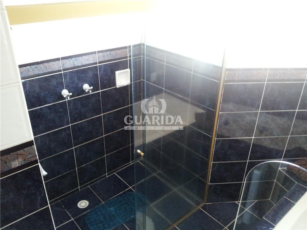 Casa de 4 dormitórios à venda em Jardim Floresta, Porto Alegre - RS