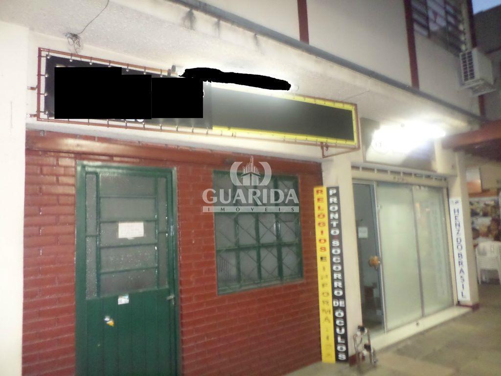 Loja à venda em Azenha, Porto Alegre - RS