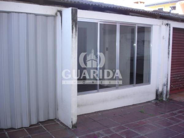 Casa de 2 dormitórios à venda em Coronel Aparício Borges, Porto Alegre - RS