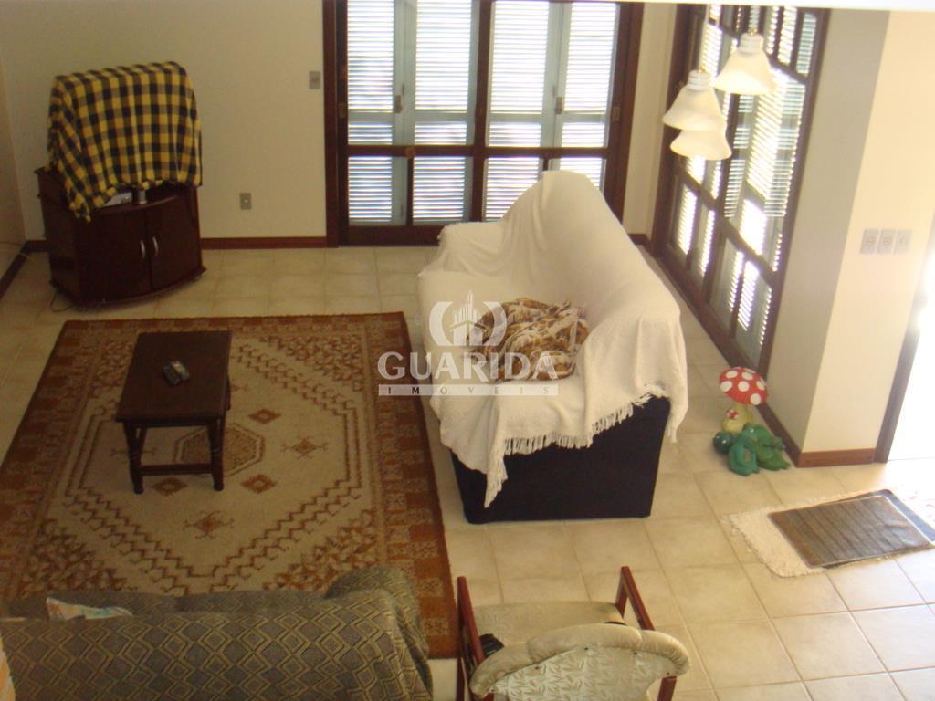 Casa de 4 dormitórios à venda em Praia Grande, Torres - RS