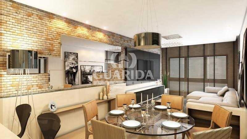 Apartamento de 3 dormitórios à venda em Mato Queimado, Gramado - RS