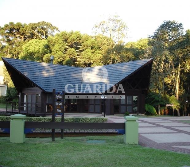 Terreno à venda em Mato Queimado, Gramado - RS