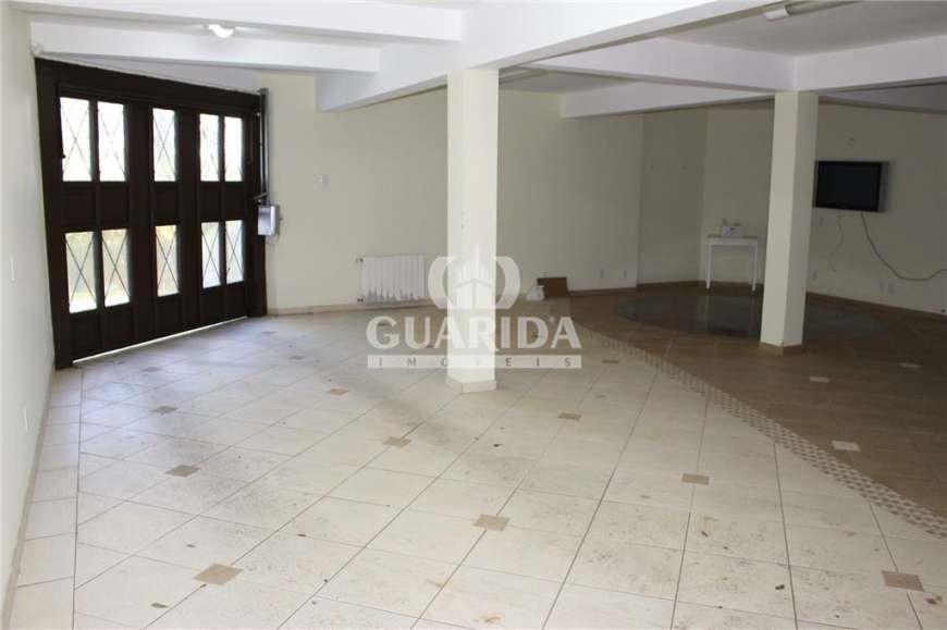 Casa de 3 dormitórios à venda em Quinta Da Serra, Canela - RS