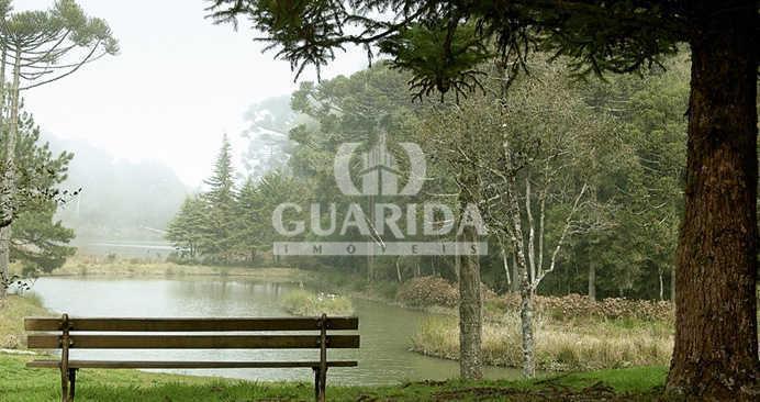 Casa de 4 dormitórios à venda em Mato Queimado, Gramado - RS