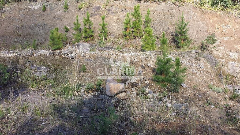 Terreno à venda em Prinstrop, Gramado - RS