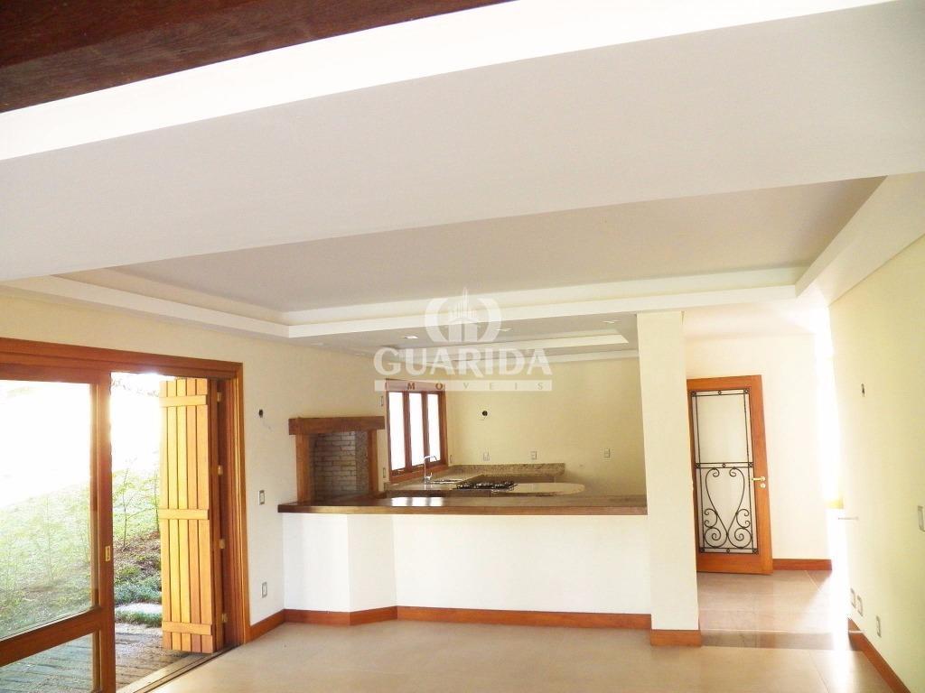 Casa de 5 dormitórios à venda em Centro, Canela - RS