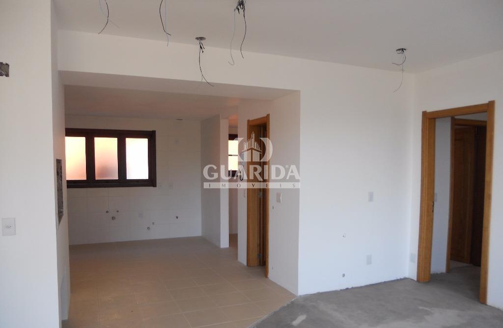 Apartamento de 3 dormitórios à venda em Lago Negro, Gramado - RS