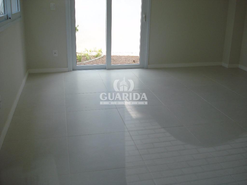 Casa de 3 dormitórios à venda em Celulosi, Canela - RS