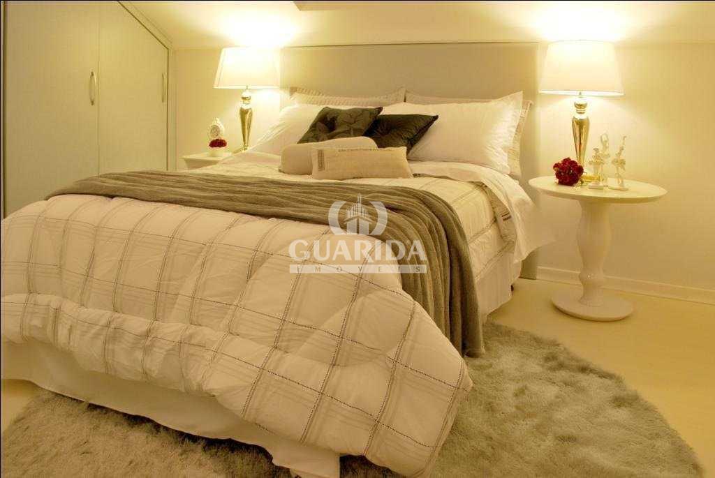 Cobertura de 4 dormitórios à venda em Centro, Gramado - RS