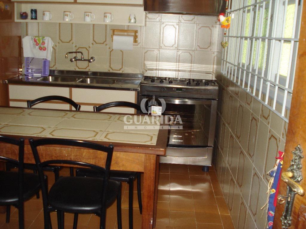 Casa de 4 dormitórios à venda em Vila Suíça, Gramado - RS
