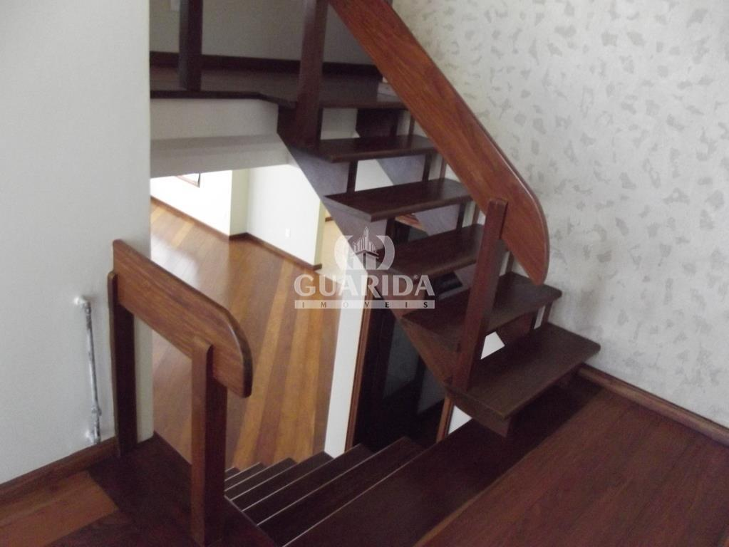 Casa de 4 dormitórios à venda em Tirol, Gramado - RS