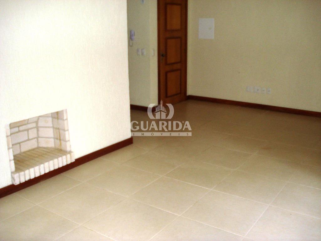 Apartamento de 2 dormitórios à venda em Bavária, Gramado - RS