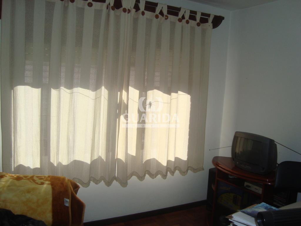 Apartamento de 3 dormitórios à venda em Centro, Canela - RS
