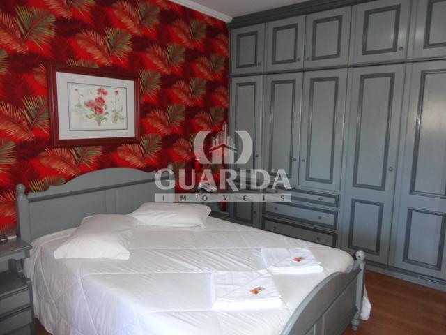 Pousada de 6 dormitórios à venda em Centro, Canela - RS