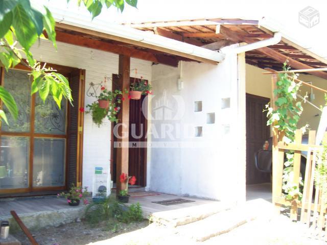 Casa de 5 dormitórios à venda em Avenida Central, Gramado - RS
