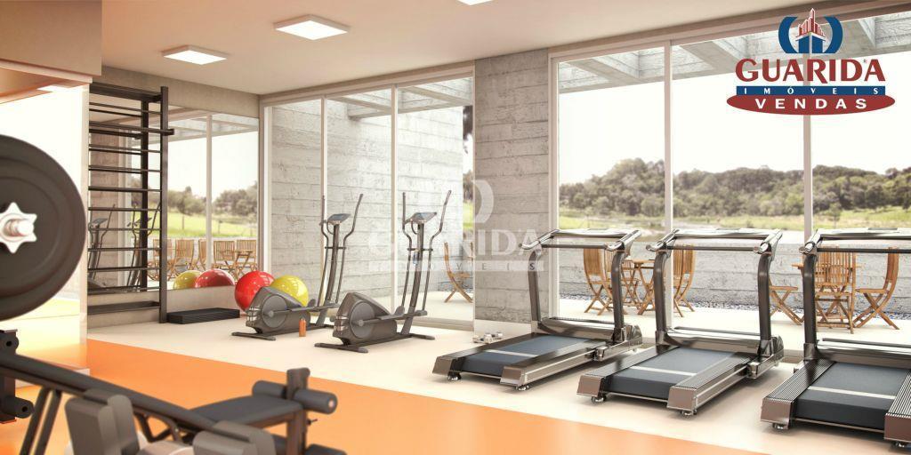 Apartamento de 3 dormitórios à venda em Vale Das Colinas, Gramado - RS