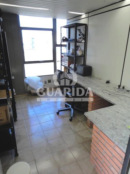 Conjunto à venda em Centro, Porto Alegre - RS