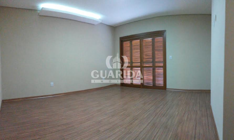 Casa de 3 dormitórios à venda em Centro, Tapes - RS