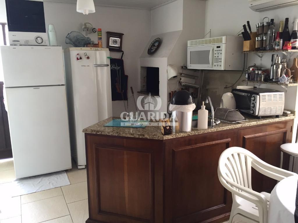Casa de 4 dormitórios à venda em Petrópolis, Porto Alegre - RS