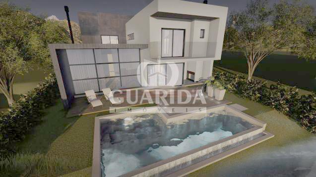 Sobrado de 5 dormitórios à venda em Atlântida, Xangri-Lá - RS