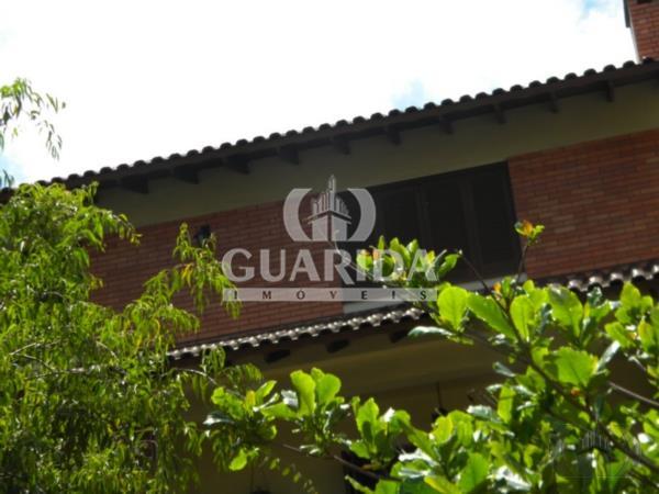 Casa de 6 dormitórios à venda em Cristo Redentor, Porto Alegre - RS