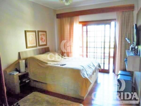 Casa de 3 dormitórios à venda em Chácara Das Pedras, Porto Alegre - RS