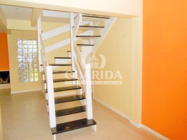 Casa de 5 dormitórios à venda em Rubem Berta, Porto Alegre - RS
