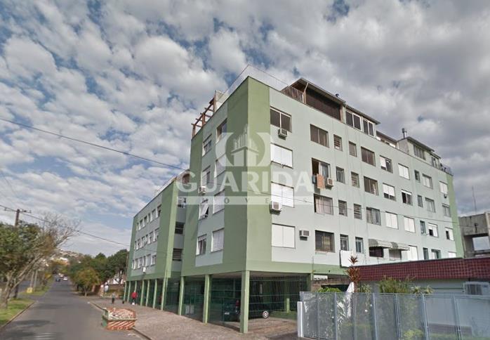 Cobertura de 4 dormitórios à venda em Partenon, Porto Alegre - RS