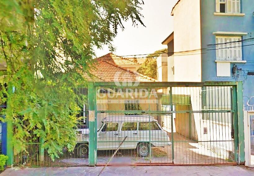 Terreno à venda em Santana, Porto Alegre - RS