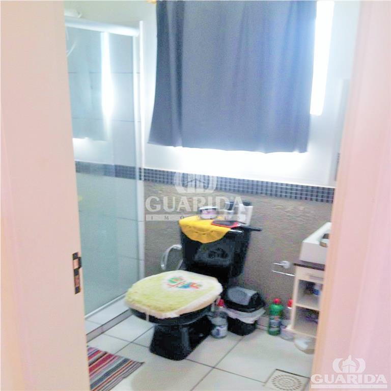 Casa de 3 dormitórios à venda em Vila Bom Princípio, Cachoeirinha - RS