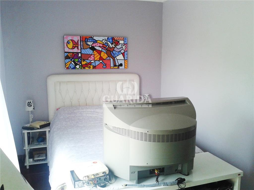 Cobertura de 2 dormitórios à venda em Vila Ipiranga, Porto Alegre - RS