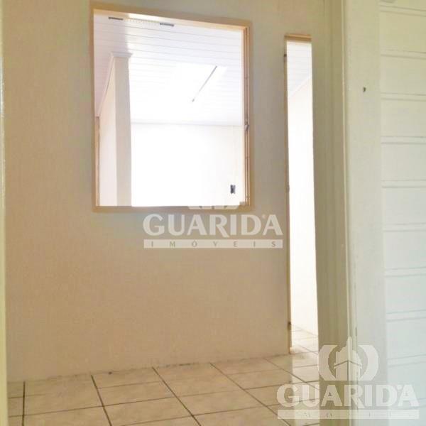 Sobrado de 2 dormitórios à venda em Cavalhada, Porto Alegre - RS