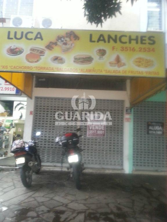 Loja à venda em Vila Ipiranga, Porto Alegre - RS