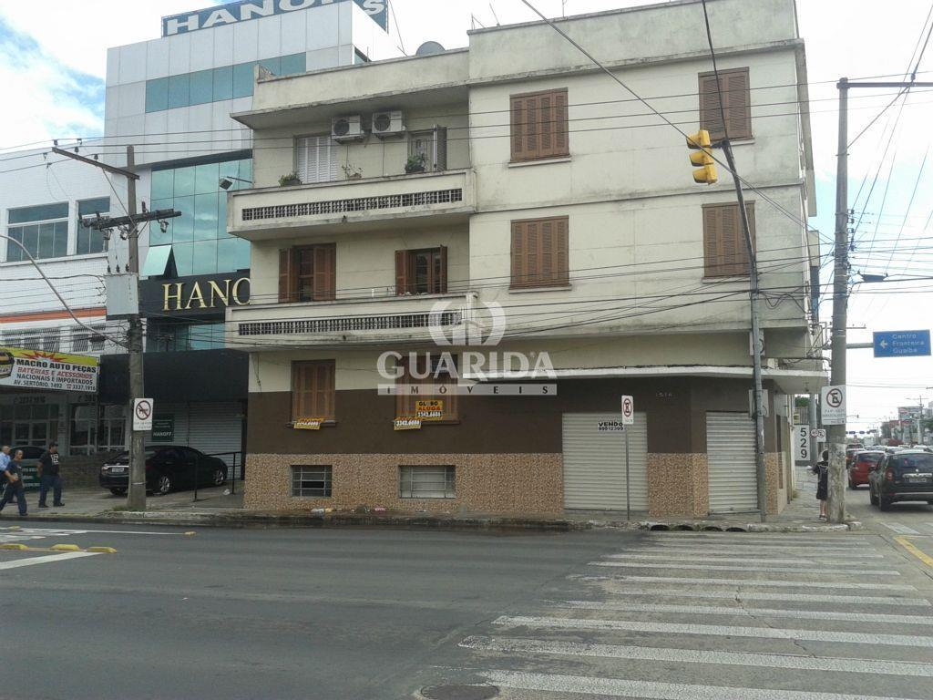 Loja à venda em Navegantes, Porto Alegre - RS