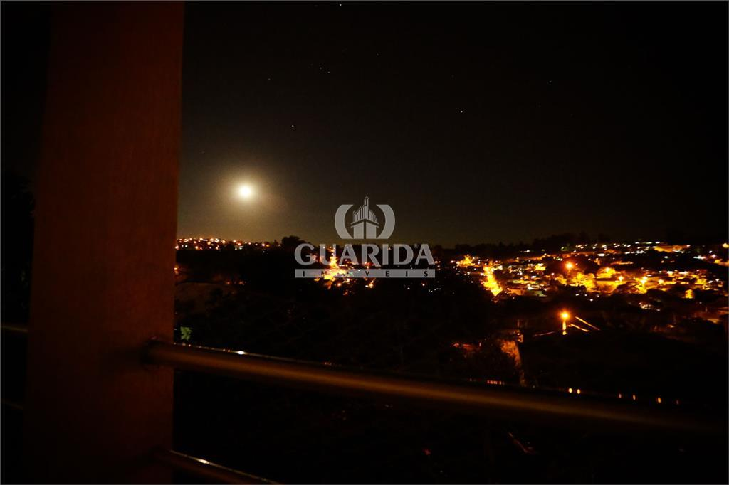 Casa de 3 dormitórios à venda em Colina Deuner, Campo Bom - RS