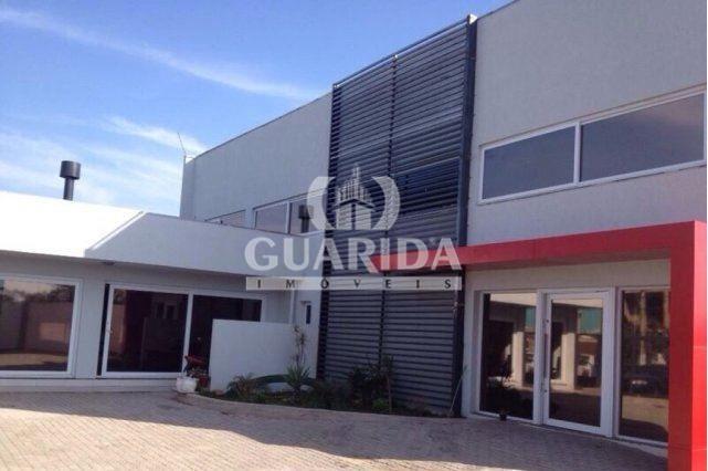 Pavilhão à venda em Rubem Berta, Porto Alegre - RS